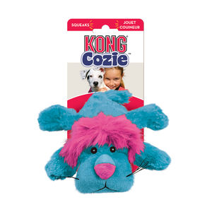 Los Kong Perro Peluche