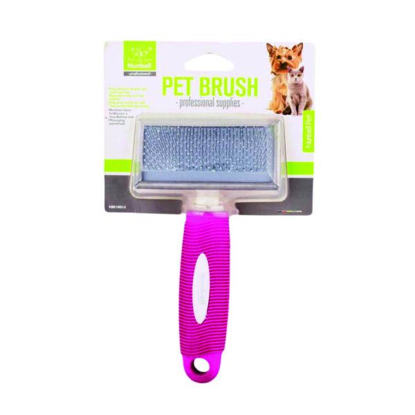 Pet Slicker Brush